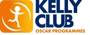 Kelly Club Logo