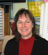 Jill-2010