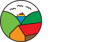 HVS-logo-3x