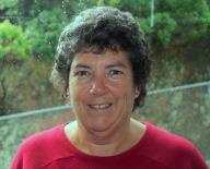 Denise 2016b