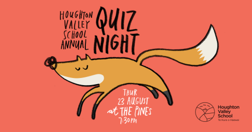 HVS-quiz-2018-FB (1) logo for quiz night